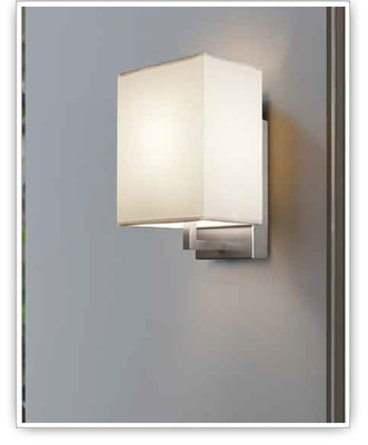 Carpyen Mood Wall Light Perfect For Hotels Drew Perry