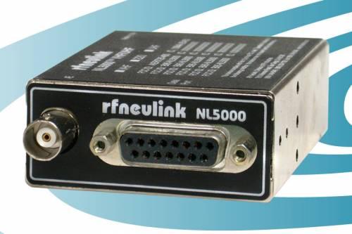 NL5000-JSLM_3x21