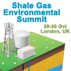 145x145_Shale-gas-Summit-October