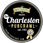pub crawl fb logo