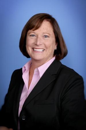 Amy Walgren