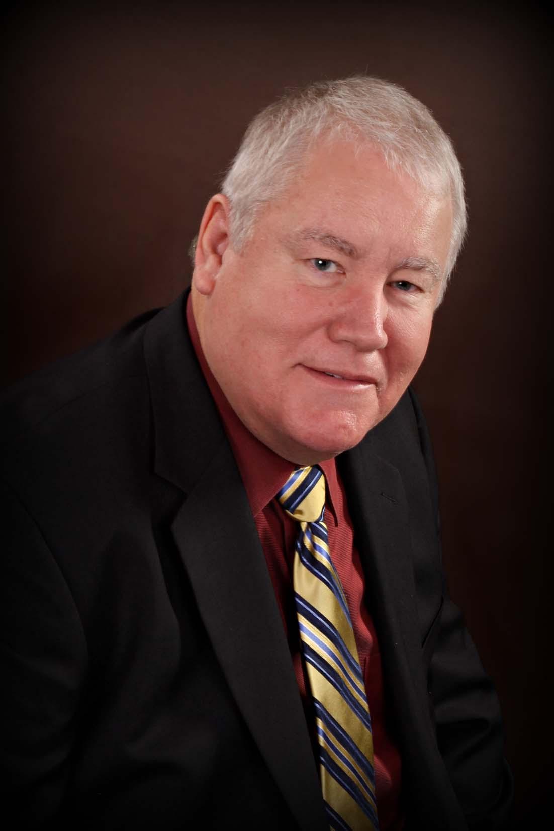 Allen Krom, ACD Learning Solutions