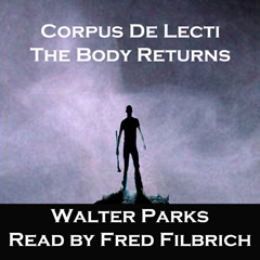 Corpus Audio Cover for PR