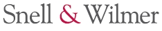 Snell & Wilmer Add Rick McNeil to Commercial Litigation Group