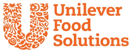 Ufs Food Service