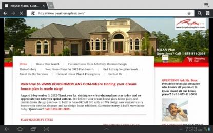 boyehomeplans-com homepage-080212-2 (500x313)