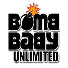 BombBabyBadge