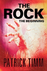 The Rock - The Beginning