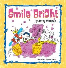 Smile Bright