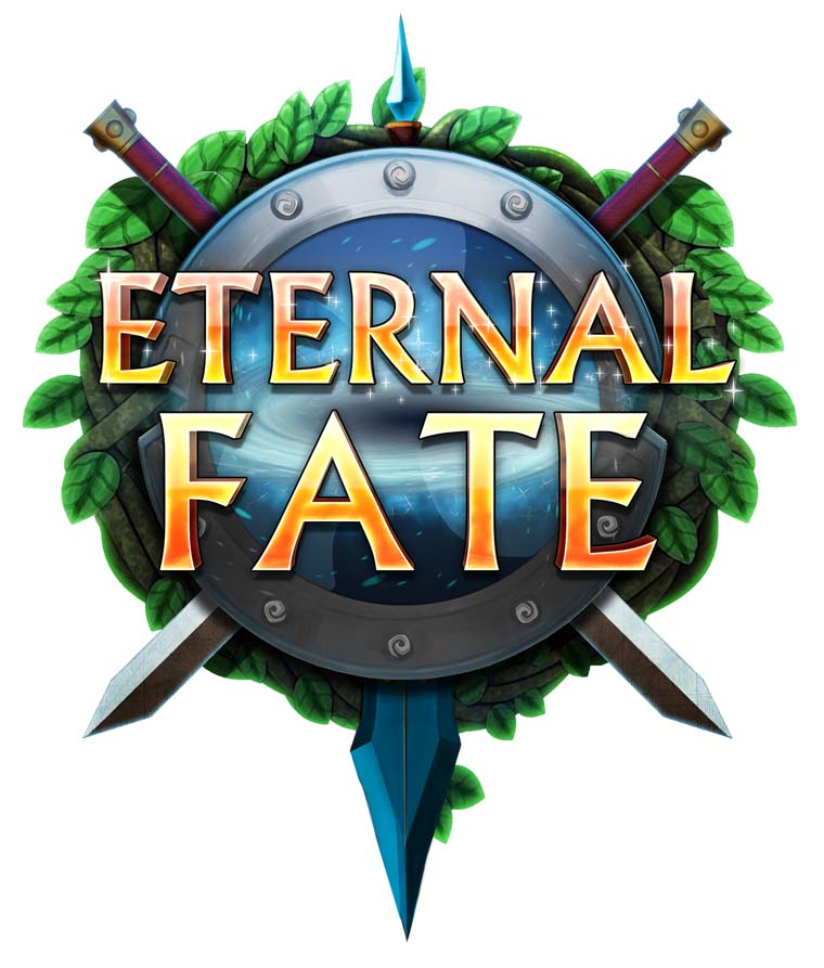 Escalation Studios Unveils First Look at Eternal Fate & Kickstarter Program