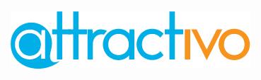Attractivo_logo(no-tagline)