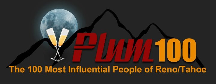 Plum100_most-influential-reno-region