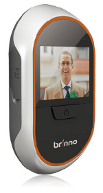 Brinno Door Peephole Viewer - PHV1330
