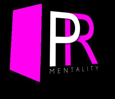 PR Firm
