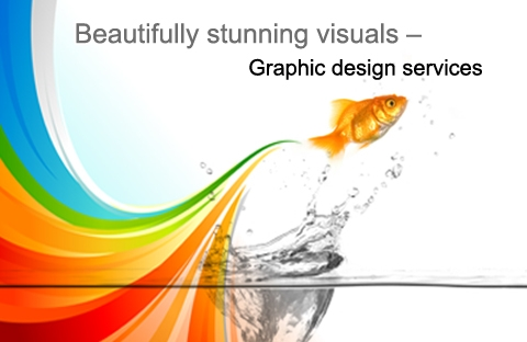 http://www.prlog.org/11941788-graphic-design-services.jpg