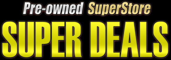 superdeals_logo