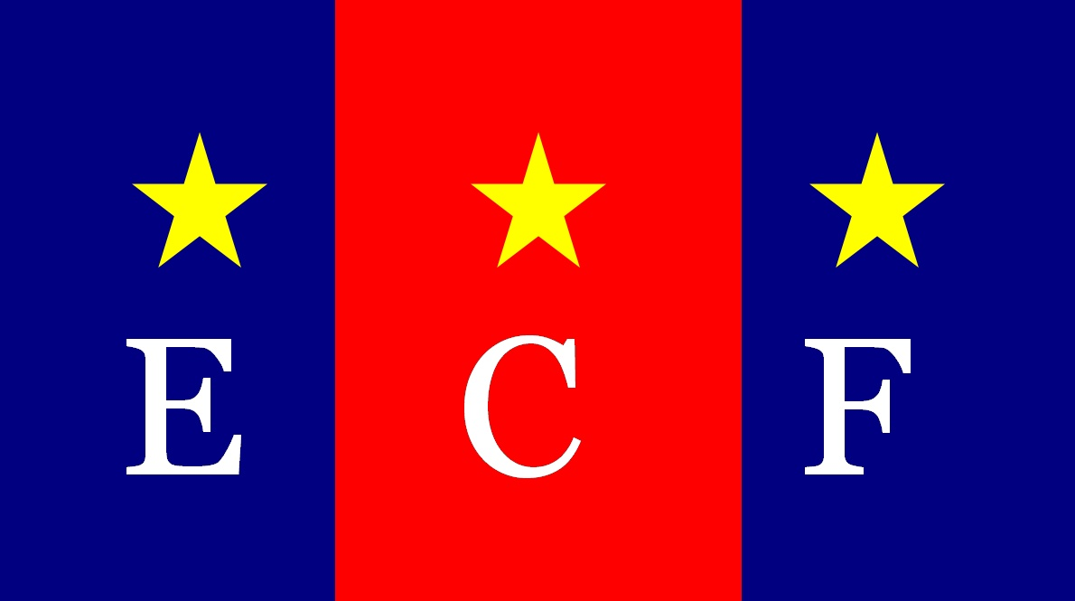 Europe China Foundation Logo