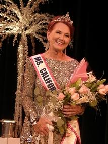 MsSrCa2011 Queen Norma
