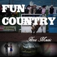 fun country logo