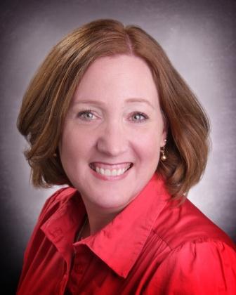 Stephanie Wardwell