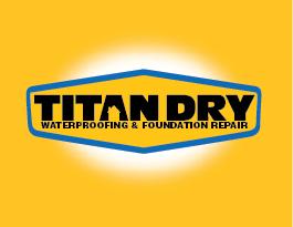 TitanDry_PR_Logo