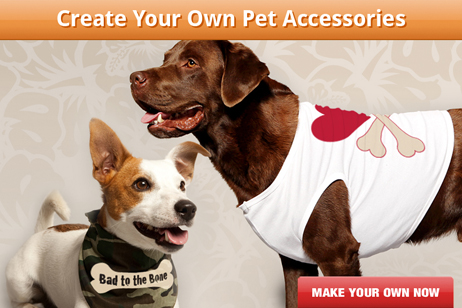 personalized_pet_accessories