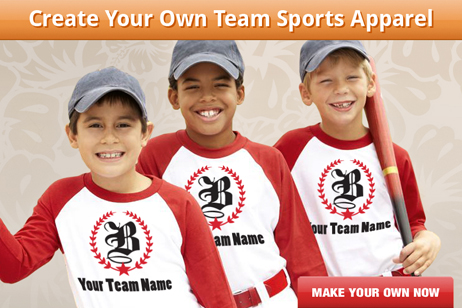 personalized_sports_accessories