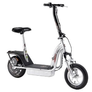 E-Zip Electric Scooters