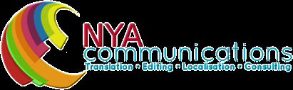 NYA Communications