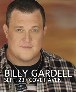 Billy_Gardell
