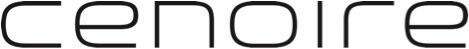 Cenoire_Logo