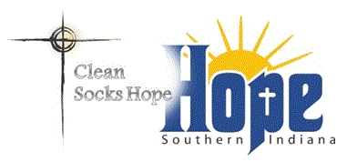 Socks Hope Logo