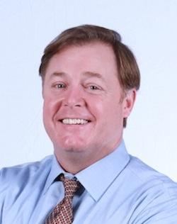 Jay Willis, IRSALLSTAR.com