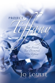 Project Tiffany