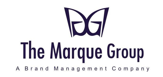 Marque-logo (2)