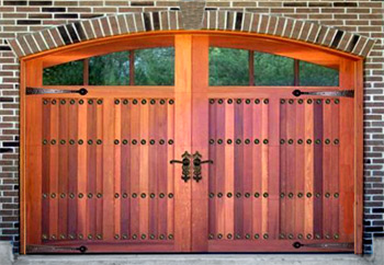 carriage-house-garage-door