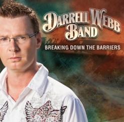 2012-albumcover-DarrellWebbBand-BreakingDown300w