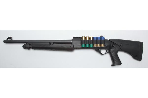 CMC Benelli SuperNova Tactical Shotgun Outfit