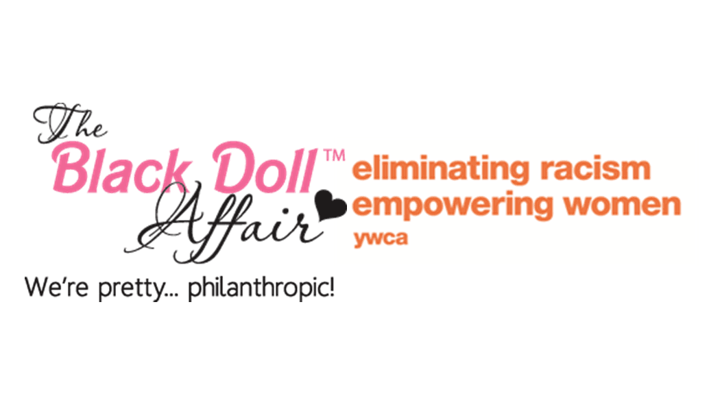 Black Doll Affair - YWCA Town Hall Meeting Sumter, S.C.