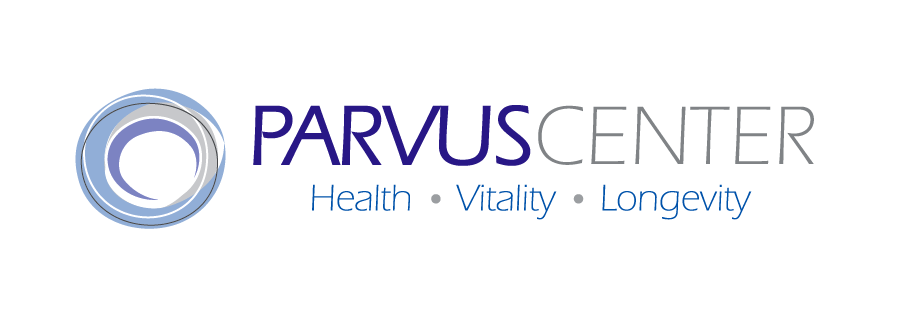 www.parvuscenter.com