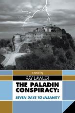 The Paladin Conspiracy