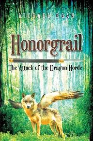 Honorgrail