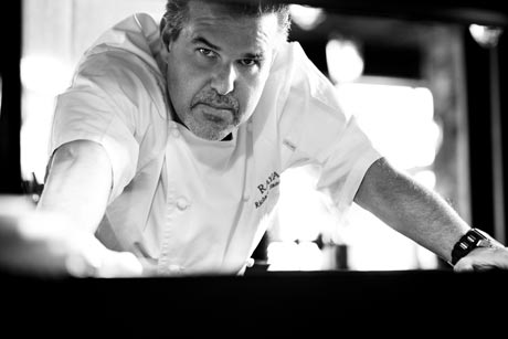Chef-Richard-Sandoval