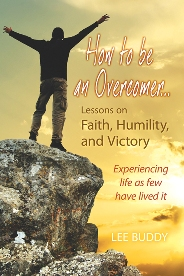 How to Be an Overcomer...