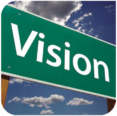 AgroNomics-Vision-2013