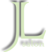 Call the Jon Lori salon at 732-741-8336