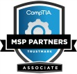 IT TechPros Receives MSP Partners Trustmark