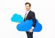 IT TechPros Goes To The Cloud