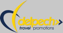 Delpech-footer-logo-small