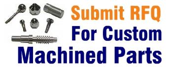 Submit RFQ